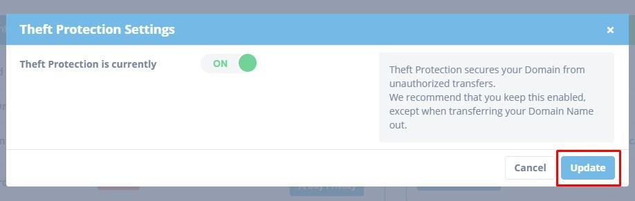 Theft 2
